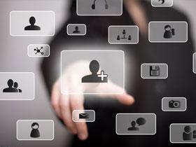 """彭壮:从个人到公司都需要""""数据化运营"""""""
